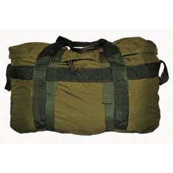 Сумка багажная СБ-95 95литров