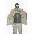 Куртка от остюма демисезонного спец. «ДКС»мод. № 050-01 р/р. 60 и выше