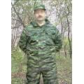 Костюм ВВЗ «АНГЛИЯ»-мод.№ 047-«Л». (Ливень)