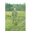 Куртка-накидка УМБ «ЛИС»