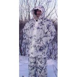 """Масккостюм зимний """"охотничий"""""""