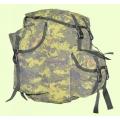 Рюкзак РГ-60 (60 л.)