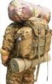 Рюкзак тактический 22 кордура КМФ