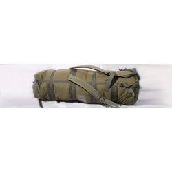 Баул компрессионный «БК-100 Кордура»  камуфляжный
