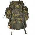 Рюкзак рейдовый РР-80-01 (80л.)