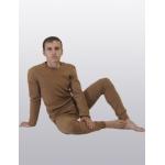 Кальсоны (термобелье) из верблюжьей шерсти, серия «Soft»