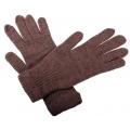 Перчатки мужские 2х слойные